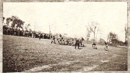 1923 game picture
